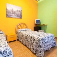 Отель 12 Rooms 3* Стандартный номер фото 4