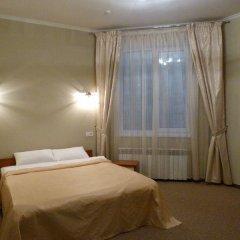 Гостиница Ной 4* Стандартный номер с двуспальной кроватью фото 13