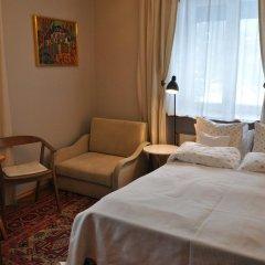 Отель Willa Marma B&B 3* Студия с различными типами кроватей фото 23