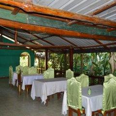 Отель Green Valley Holiday Inn Шри-Ланка, Бандаравела - отзывы, цены и фото номеров - забронировать отель Green Valley Holiday Inn онлайн питание фото 2