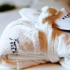 Park Hotel San Jorge & Spa 4* Улучшенный номер с различными типами кроватей фото 4