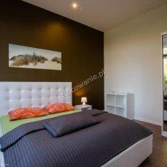 Отель VillaMaria спа