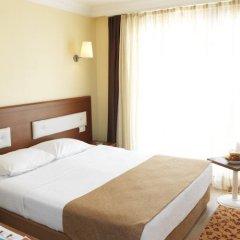 Отель Club Familia Чешме комната для гостей фото 2