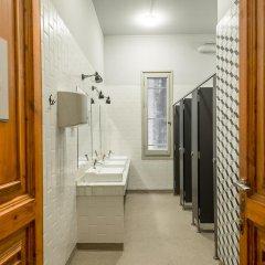 Отель Factory Gardens ванная фото 2