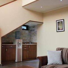 Отель Villarest Cottage Complex Армения, Дилижан - отзывы, цены и фото номеров - забронировать отель Villarest Cottage Complex онлайн в номере