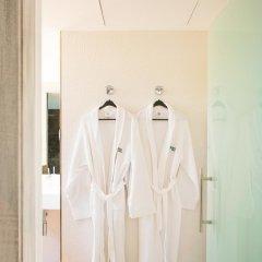 Sentido Punta del Mar Hotel & Spa - Только для взрослых удобства в номере