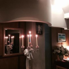 Отель Due Torri Tempesta Италия, Ноале - отзывы, цены и фото номеров - забронировать отель Due Torri Tempesta онлайн спа фото 2