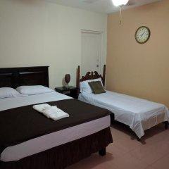 Отель Rockhampton Retreat Guest House 3* Люкс с различными типами кроватей фото 14