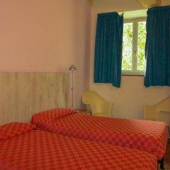 Хостел Orsa Maggiore (только для женщин) Стандартный номер с различными типами кроватей фото 10