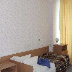 Гостиница Санаторий Алмаз Украина, Трускавец - отзывы, цены и фото номеров - забронировать гостиницу Санаторий Алмаз онлайн удобства в номере
