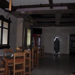 Strelec Hotel Complex питание фото 2