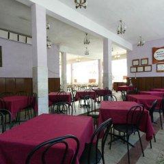 Гостиница Sanatorium Verhovyna питание