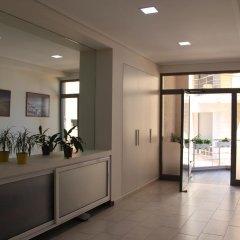 Отель Franklin Rooms интерьер отеля фото 3