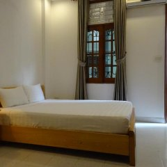 Отель Hanoi Discovery 3* Улучшенный номер фото 6