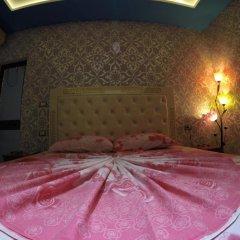 Отель Buza Албания, Шкодер - отзывы, цены и фото номеров - забронировать отель Buza онлайн комната для гостей