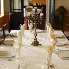 Отель Cheriton Residencies Шри-Ланка, Коломбо - отзывы, цены и фото номеров - забронировать отель Cheriton Residencies онлайн помещение для мероприятий фото 2