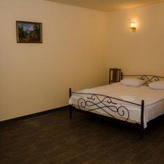 Отель Егевнут удобства в номере
