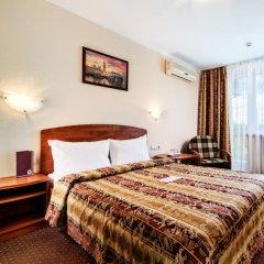 Гостиница Братислава 3* Стандартный номер с различными типами кроватей фото 7