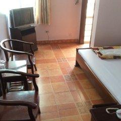 Отель My Hoa Guest House в номере