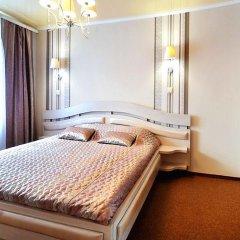 Гостиница Турист Беларусь, Могилёв - - забронировать гостиницу Турист, цены и фото номеров детские мероприятия