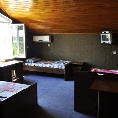 Отель Guria7 удобства в номере