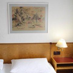 Hotel Ekazent Schönbrunn 3* Стандартный номер фото 8