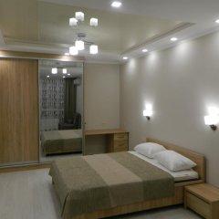 Гостиница Vitrazh 115 комната для гостей фото 4