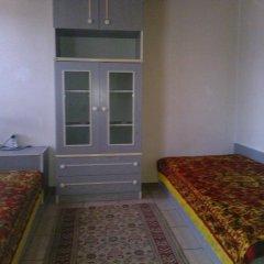 Отель Бохеми 3* Люкс фото 2