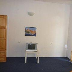 Mechta Family Hotel Аврен удобства в номере