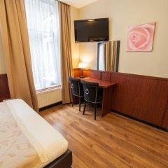 Hotel De Paris Amsterdam удобства в номере