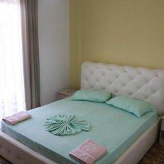 Hotel President 3* Стандартный номер с различными типами кроватей фото 9