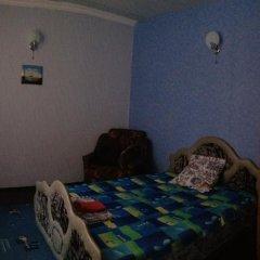 Гостиница Agria Guest House в Анапе отзывы, цены и фото номеров - забронировать гостиницу Agria Guest House онлайн Анапа комната для гостей фото 3
