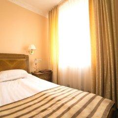 Гостиница Европа 3* Номер категории Эконом с различными типами кроватей фото 2