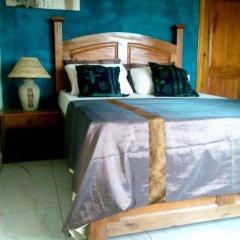 Апартаменты Accra Royal Castle Apartments & Suites Стандартный номер фото 11
