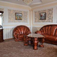 Гостиница Версаль в Майкопе отзывы, цены и фото номеров - забронировать гостиницу Версаль онлайн Майкоп интерьер отеля фото 3