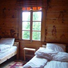 Demircioglu Pokut Dag Evi Стандартный номер с 2 отдельными кроватями фото 3