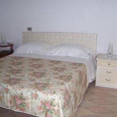 Отель Affittacamere Mariada Стандартный номер фото 4