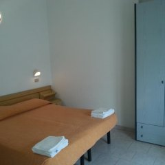Hotel Marylise 3* Стандартный номер с различными типами кроватей фото 13