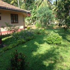 Отель Sethra Villas Шри-Ланка, Бентота - отзывы, цены и фото номеров - забронировать отель Sethra Villas онлайн фото 3