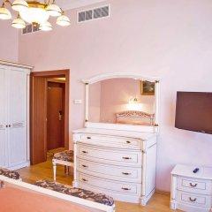 Гостиница Барвиха в Барвихе отзывы, цены и фото номеров - забронировать гостиницу Барвиха онлайн удобства в номере фото 2