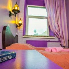 Мини-отель Pro100Piter Стандартный номер фото 9