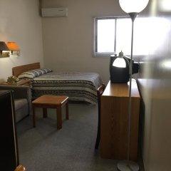 Отель Tamuning Plaza 3* Стандартный номер фото 4