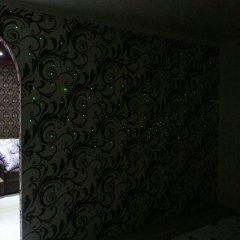 Гостевой дом Спинова17 Семейный люкс с разными типами кроватей фото 2