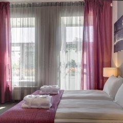 Мини-отель Mary Улучшенный номер фото 2