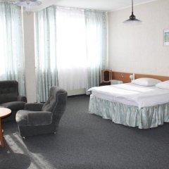 Гостиница КенигАвто 3* Номер Комфорт с различными типами кроватей