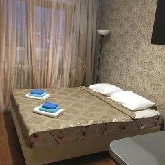 Светлана Плюс Отель 3* Улучшенный номер с различными типами кроватей фото 20