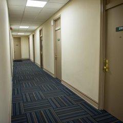 Отель Green Point YMCA интерьер отеля фото 3