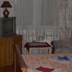 Гостевой Дом на Гоголя Номер категории Эконом с различными типами кроватей фото 6