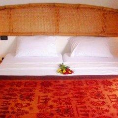 Отель El'Orr Castle & The Jazz Court Стандартный номер с различными типами кроватей фото 4