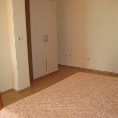 Апартаменты Bulgarienhus Polyusi Apartments Солнечный берег удобства в номере фото 2